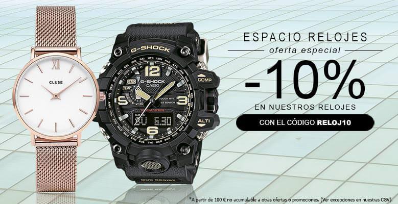 CADENA COMUNIÓN · -10% en nuestros relojes ... 5f41986ad373